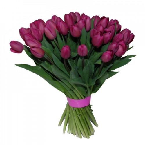 Купить на заказ Заказать Шедевр весны с доставкой по Алматы с доставкой в Алматы