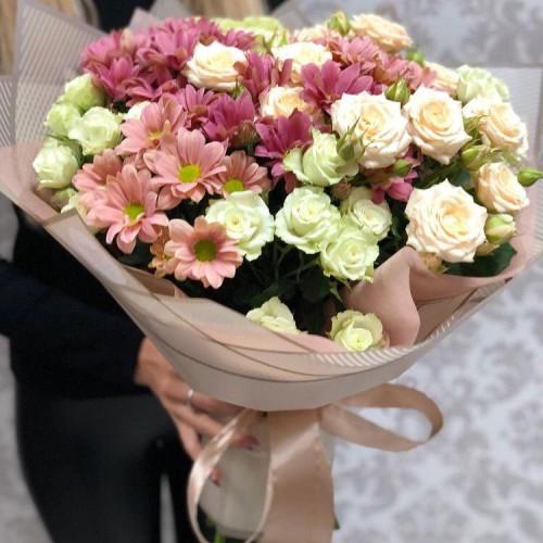 Купить на заказ Заказать Оранжерея с доставкой по Алматы с доставкой в Алматы